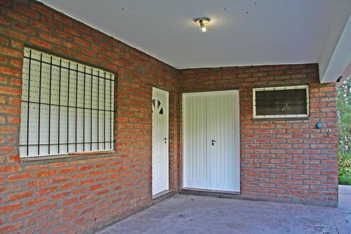casa en venta en carpinteria san luis sobre 16.000 mts2