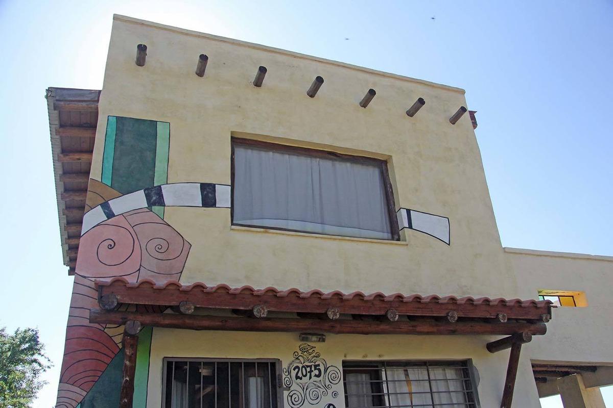 casa en venta en carpinteria san luis zona alta del pueblo