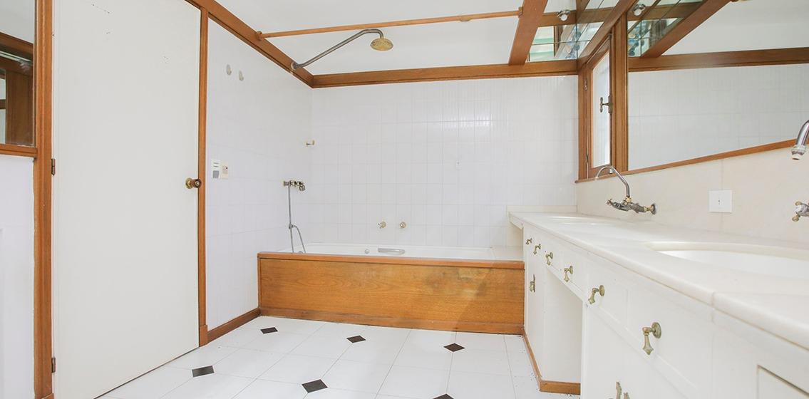 casa en venta en carrasco. ref: 5835