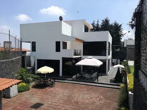 casa en venta en carretera federal a cuernavaca