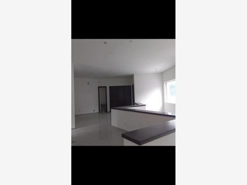 casa en venta en carretera nacional