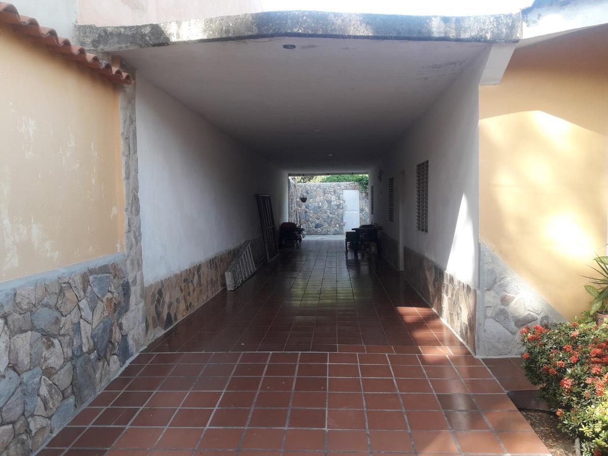 casa en venta en casa chalet country san diego 20-8316 polo