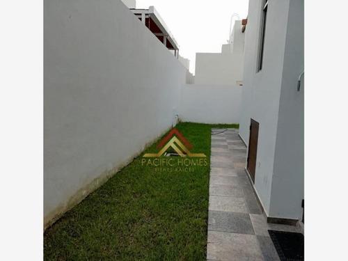casa en venta en casa en mediterraneo