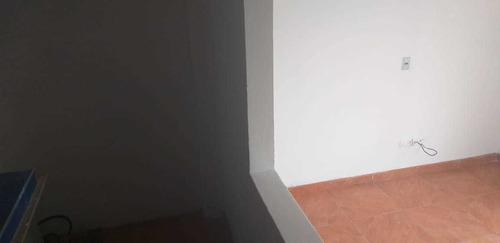casa en venta en casalinda del tunal
