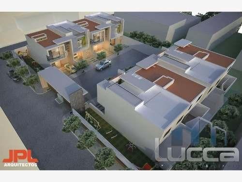 casa en venta en casas albatros