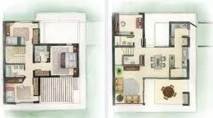 casa en venta en casas del este, pilar 2 dorms a terminar