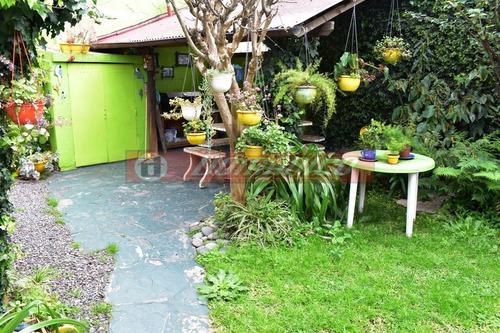 casa en venta  en castelar