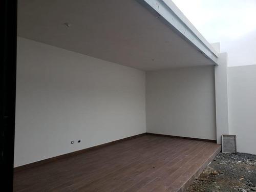 casa en venta en catujanes  privada residencial