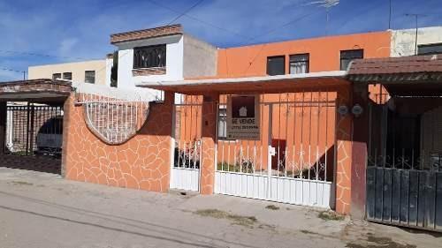 casa en venta en cd. sahágun, hidalgo