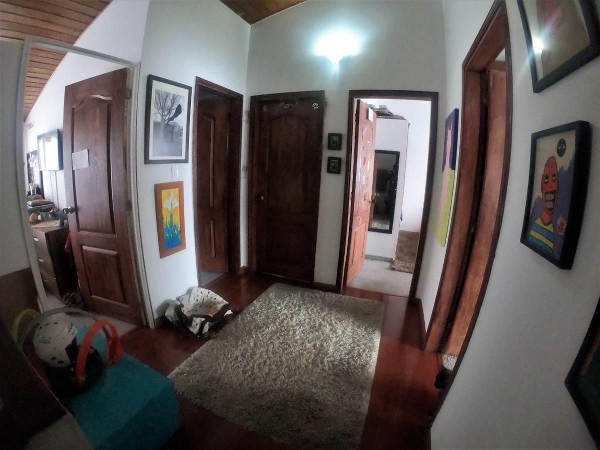 casa en venta en cedritos 19-669 c.o