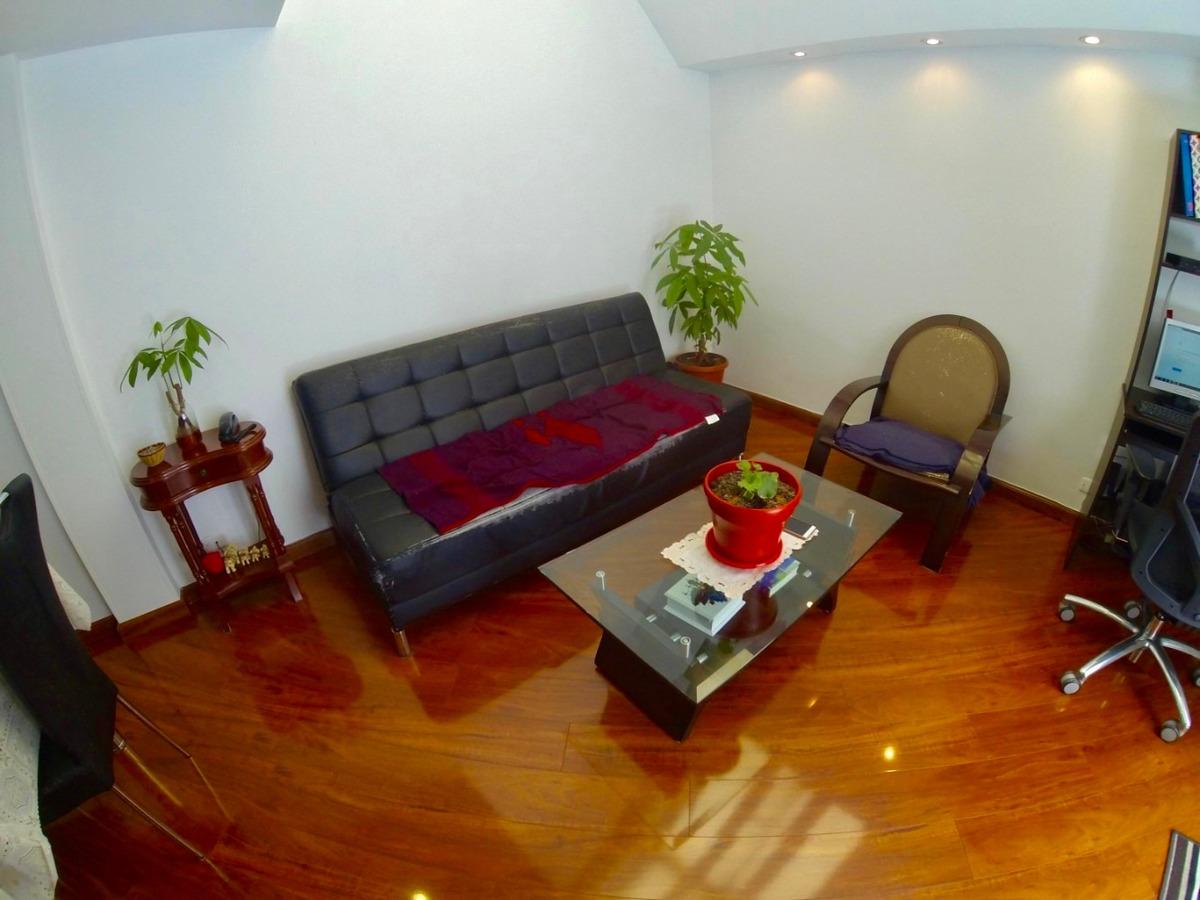 casa en venta en cedritos mls 19-307