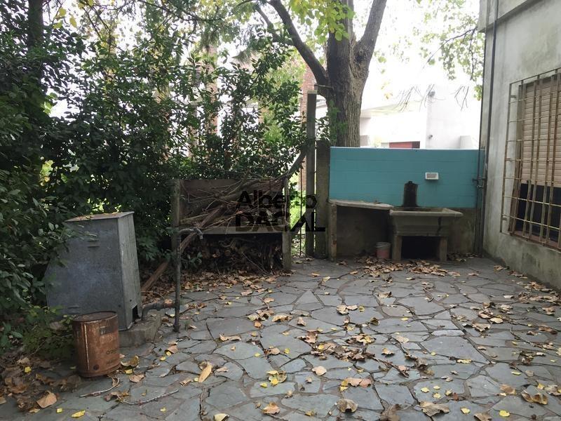 casa en venta en cent/403 y 407 villa elisa - alberto dacal propiedades