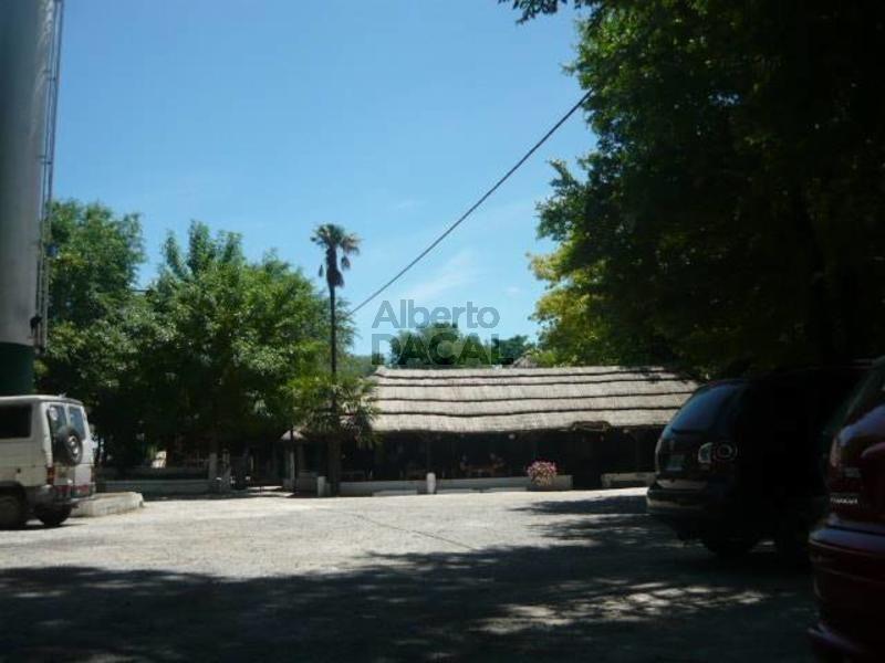 casa en venta en cent/465 y 466 city bell - alberto dacal propiedades