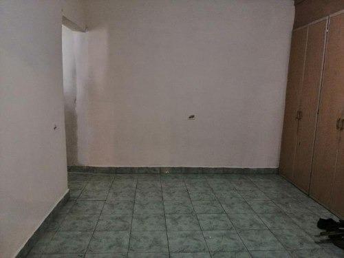 casa en venta en central