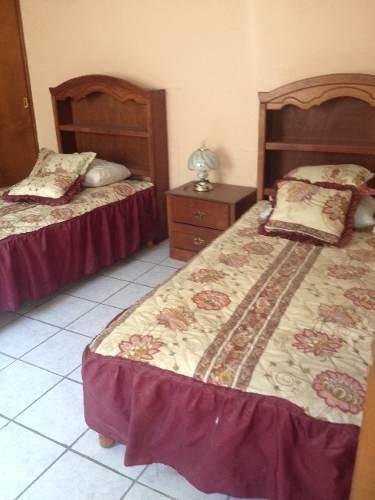 casa en venta en centro barranquitas guadalajara