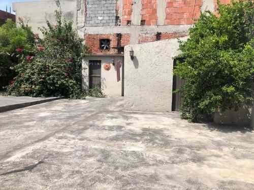 casa en venta en centro de monterrey