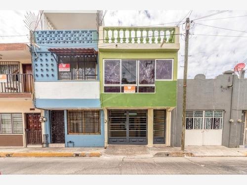 casa en venta en centro historico cuadras de plazuela machado
