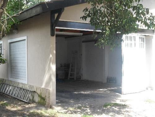 casa en venta  en centro sur
