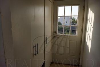 casa en venta en cerradas de cumbres, monterrey