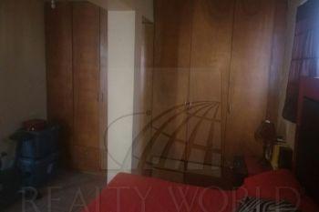casa en venta en cerradas del roble, monterrey