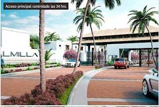 casa en venta en cerritos mazatlan, palmillas residencial