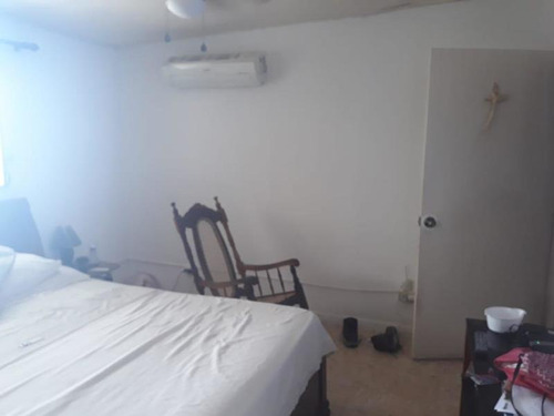 casa en venta en cerro viento 19-2921hel
