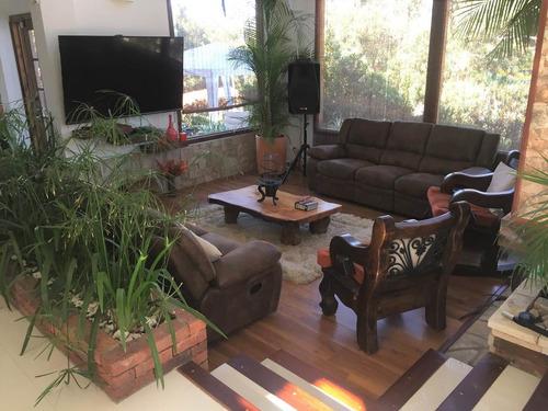 casa en venta en cerros de yerbabuena -244 lr