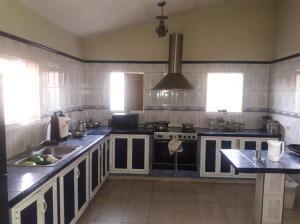 casa en venta  en chalet country  san diego  20-8316 valgo