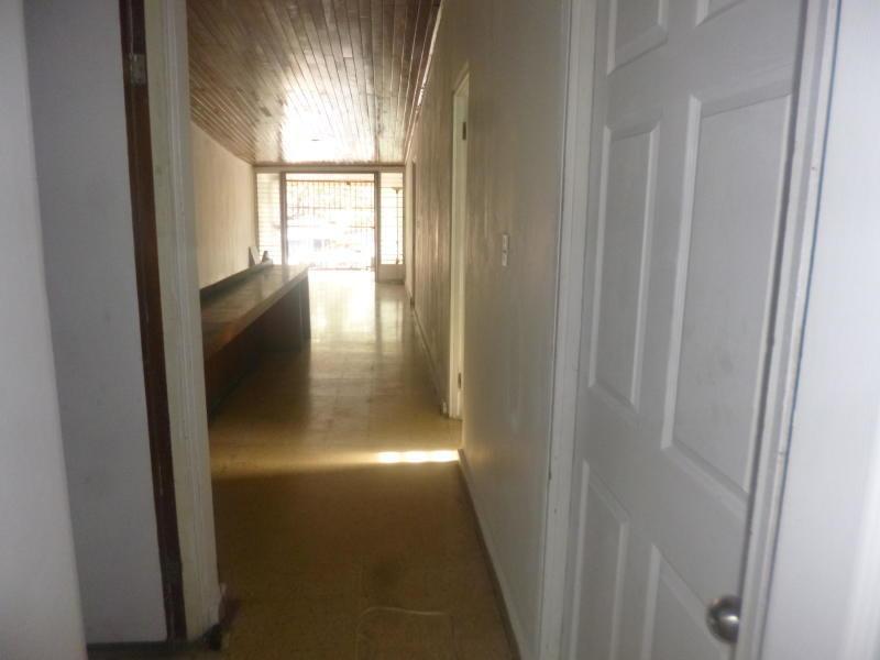 casa en venta en chanis 19-12131 emb