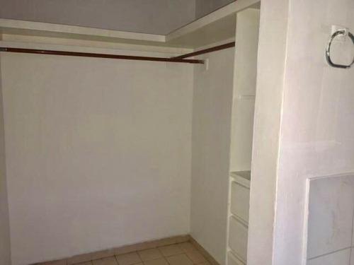 casa en venta en chanis 19-6553 emb