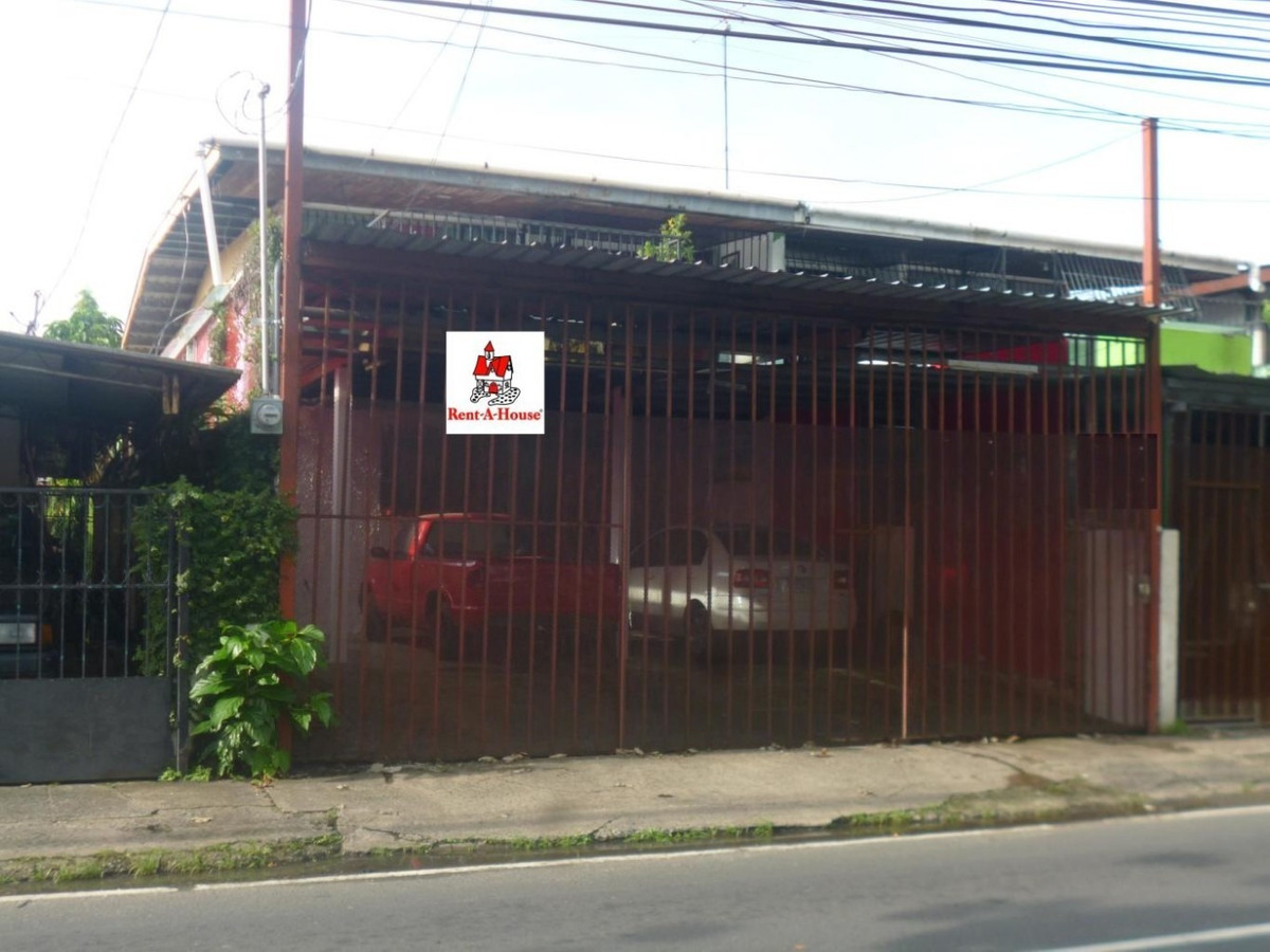 casa en venta en chanis 20-1180hel**