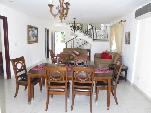 casa en venta en chanis 20-8851 emb