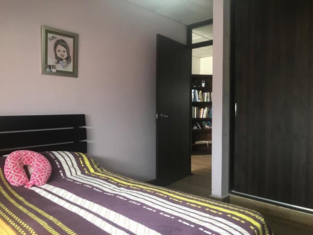 casa en venta en chanis casa #20-1100hel**