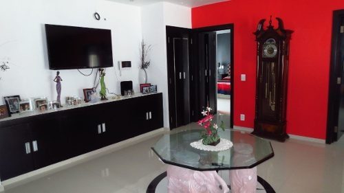 casa en venta en chapala.