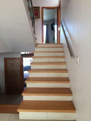 casa en venta en chapalita zapopan