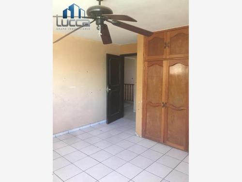 casa en venta en chapultepec