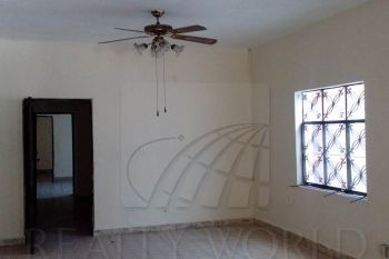 casa en venta en chapultepec, monterrey