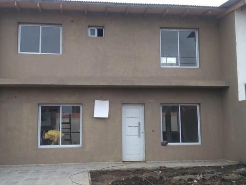 casa en venta  en chascomãºs