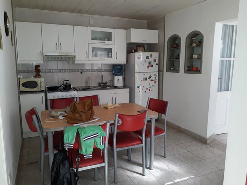 casa en venta en chascomus