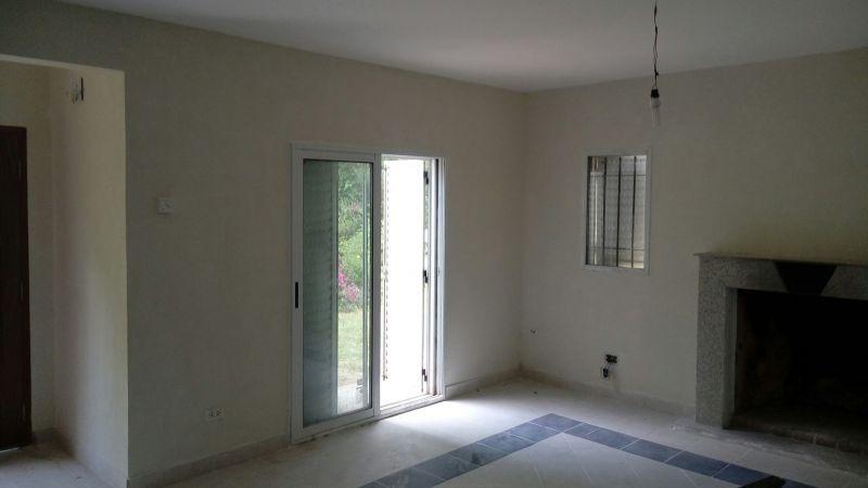 casa en venta en chascomús