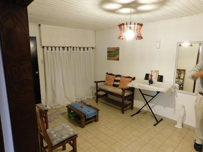 casa en venta en chascomus, barrio fatima