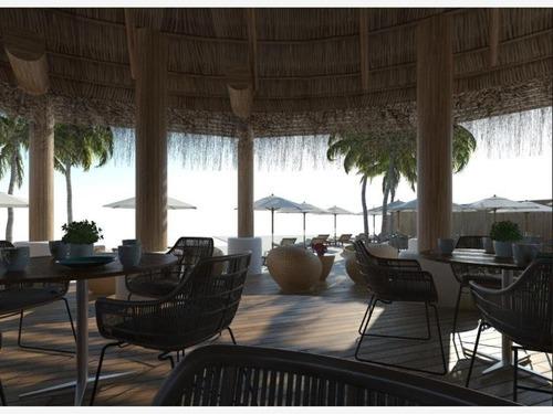 casa en venta en chelem puerto yucatan
