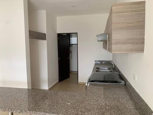 casa en venta en chelsea de 3 niveles en residencial astoria
