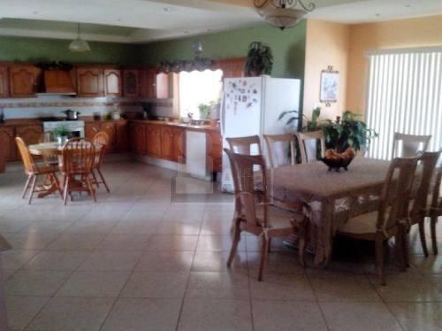 casa en venta en chihuahua en fraccionamiento granjas universitarias