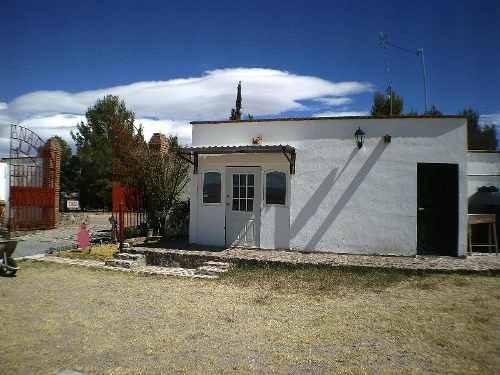 casa en venta en chihuahua fraccionamiento granjas universitarias