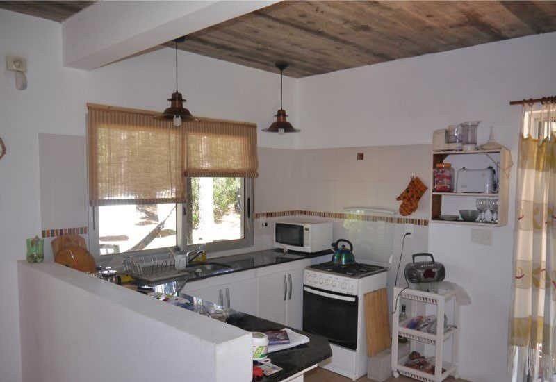casa en venta en chihuahua- ref: 1058