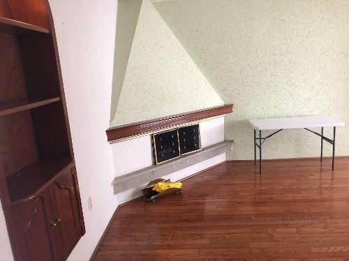 casa en venta en chiluca