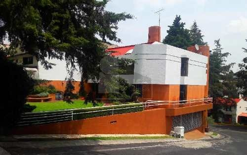 casa en venta en chiluca, atizapán de zaragoza, edomex. (bajada de precio)