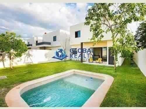 casa en venta en cholu, acabados de lujo. cv-4084