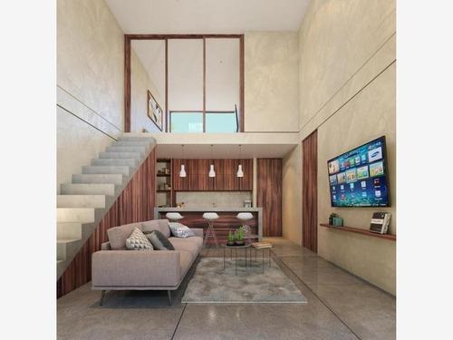 casa en venta en cholul